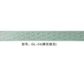 GL-04(雕花镂空)
