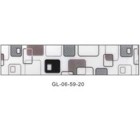腰线GL-05-59-20