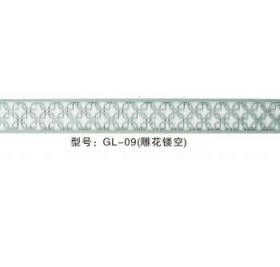 GL-09(雕花镂空)