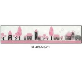 腰线GL-09-59-20