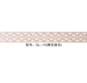 DL-10(雕花镂空)