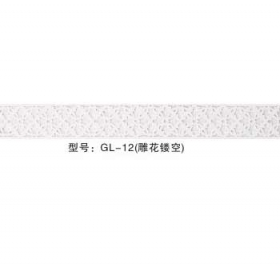 GL-12(雕花镂空)