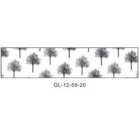 腰线GL-12-59-20
