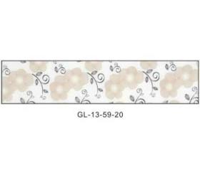 腰线GL-13-59-20