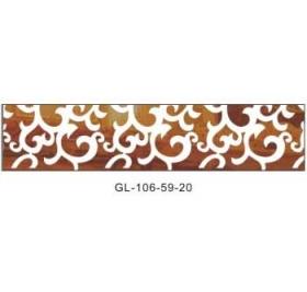 腰线GL-106-59-20