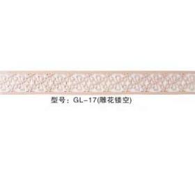 GL-17(雕花镂空)