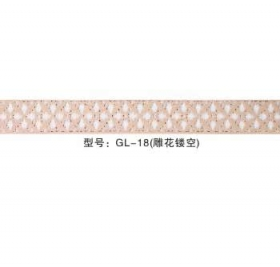 GL-18(的雕花镂空)