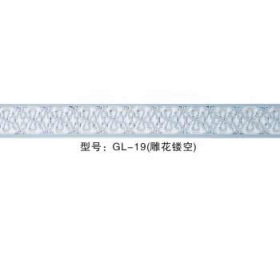 GL-19(雕花镂空)
