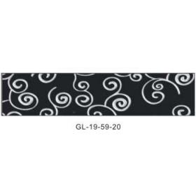 腰线GL-19-59-20