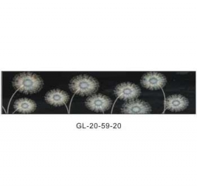腰线GL-20-59-20