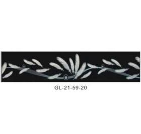 腰线GL-21-59-20