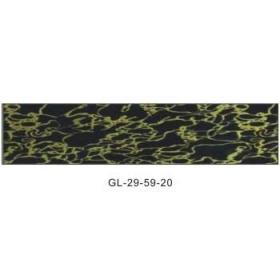 腰线GL-29-59-20