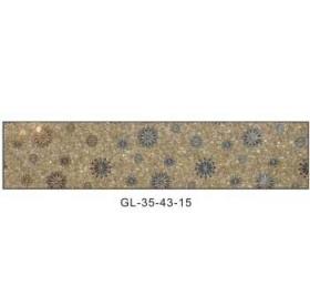 腰线GL-35-43-15