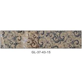 腰线GL-37-43-15