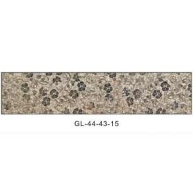 腰线GL-44-43-15