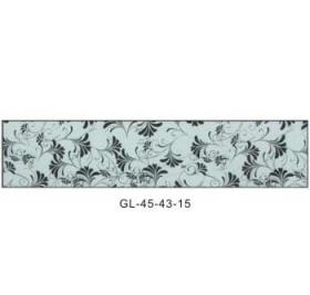 腰线GL-45-43-15
