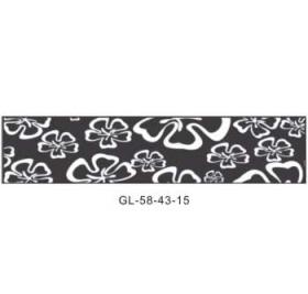 腰线GL-58-43-15