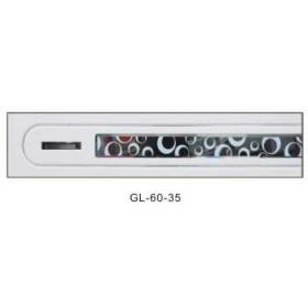 腰线GL-60-35
