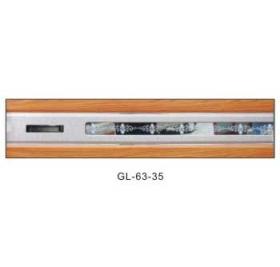 腰线GL-69-35