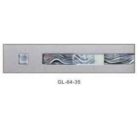 腰线GL-64-35