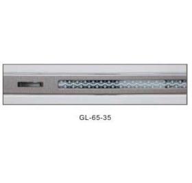 腰线GL-69-5-35