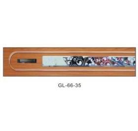 腰线GL-66-35