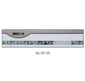 腰线GL-67-35