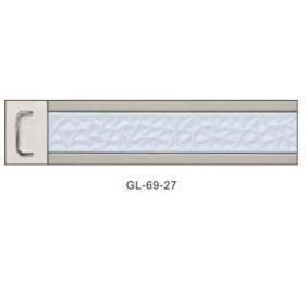 腰线GL-69-27