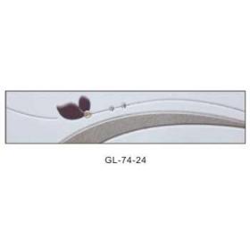 腰线GL-74-24