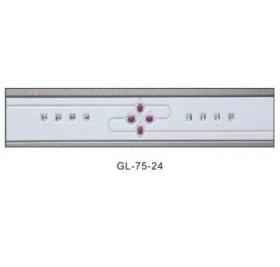 腰线GL-75-24