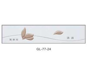 腰线GL-77-24