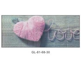腰线GL-81-68-30