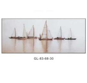 腰线GL-83-68-30