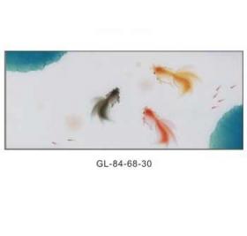 腰线GL-84-68-30