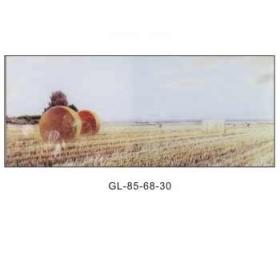 腰线GL-85-68-30