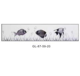 腰线GL-87-59-20