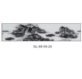 腰线GL-88-59-20
