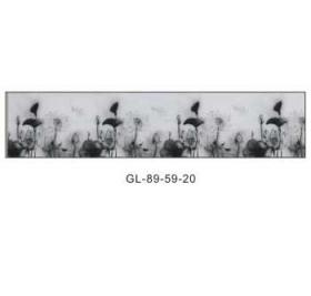腰线GL-89-59-20