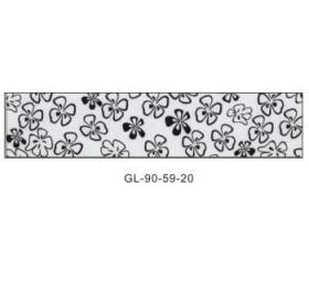 腰线GL-90-59-20