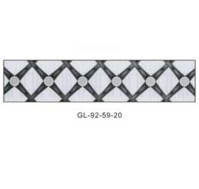 腰线GL-92-59-20