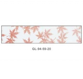 腰线GL-94-59-20
