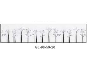 腰线GL-98-59-20
