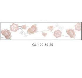 腰线GL-100-59-20