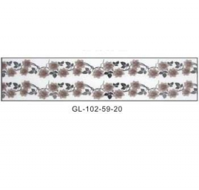 腰线GL-102-59-20
