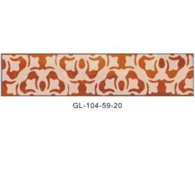 腰线GL-104-59-20