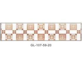 腰线GL-107-59-20