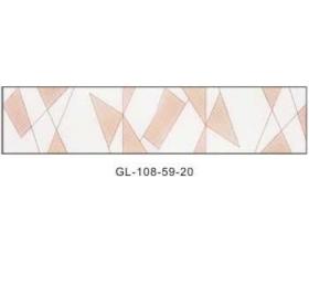 腰线GL-108-59-20