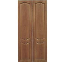 衣柜门GL-8002