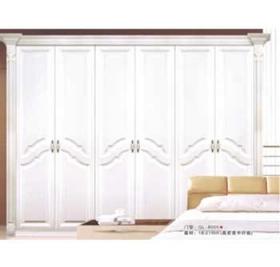 衣柜门GL-8005