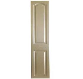 衣柜门GL-8006
